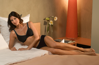 Organic Cotton Women's panties | Engel 811510
