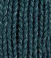 Women's Hand Warmer. Color: Dunkelgrün
