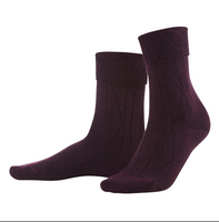 Organic Cotton Women Socks