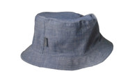 Organic Cotton Summer Hat | PurePure 1403361