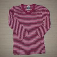 Berry Stripes