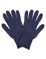 Ruskovilla Organic Merino Wool Adult Gloves