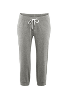 Women's Relax Trousers 3/4
