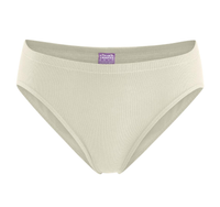 Organic Cotton Tanga Briefs | Living Crafts