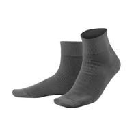 Organic Cotton Socks   Living Crafts 234