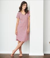 Women NightDress | organic cotton