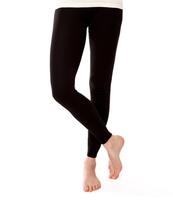 Long Underwear Pants   Organic Cotton
