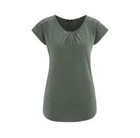 Sleep Shirt Organic Cotton