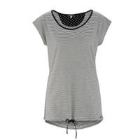 Organic Cotton Sleep Shirt
