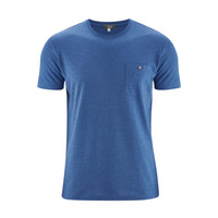 Men's Hemp T-Shirt