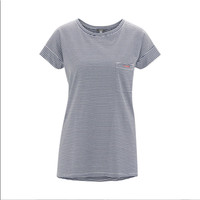 Organic Cotton Women T-Shirt