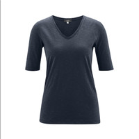 Organic Cotton Women T-Shirt