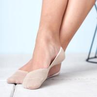 Footlets
