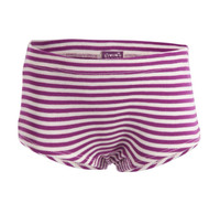 Girls' Underwear Pants