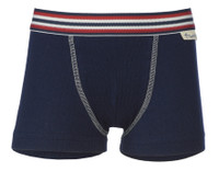 Engel Organic Cotton Boy's Boxers