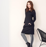 Women's Organic Cotton Leggings