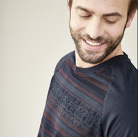 Men's Pyjamas, Organic Cotton