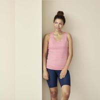 Women's Top, Organic Cotton