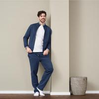 Men Relax suit