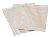 Disana Organic Raw Silk Liners
