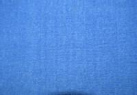 Women Silk Big Shirt Color: 863 Blue