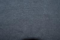 Women Silk Big Shirt Color: 862 Grey
