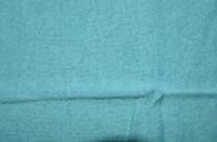 Women Silk Big Shirt Color: 856 Turquoise