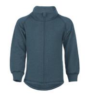 zip jacket for children