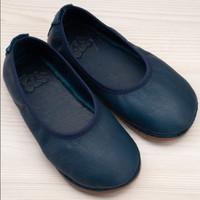 Pololo Barefoot shoes