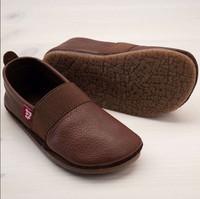 Barefoot shoes   Pololo