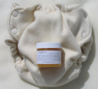 100% Pure Solid Lanolin, Unscented