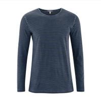 Organic Cotton Long-sleeved shirt