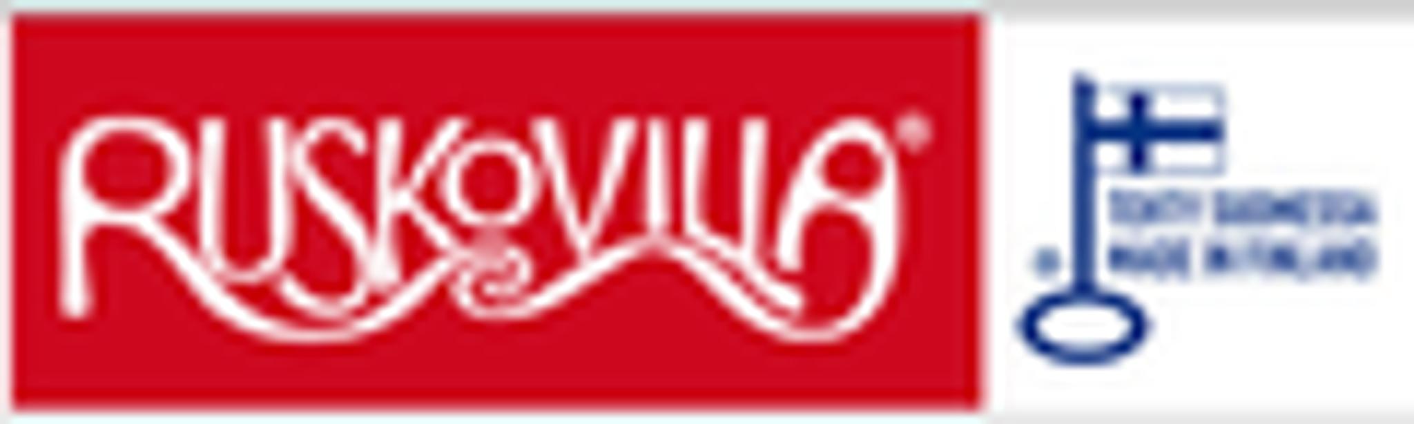 Ruskovilla