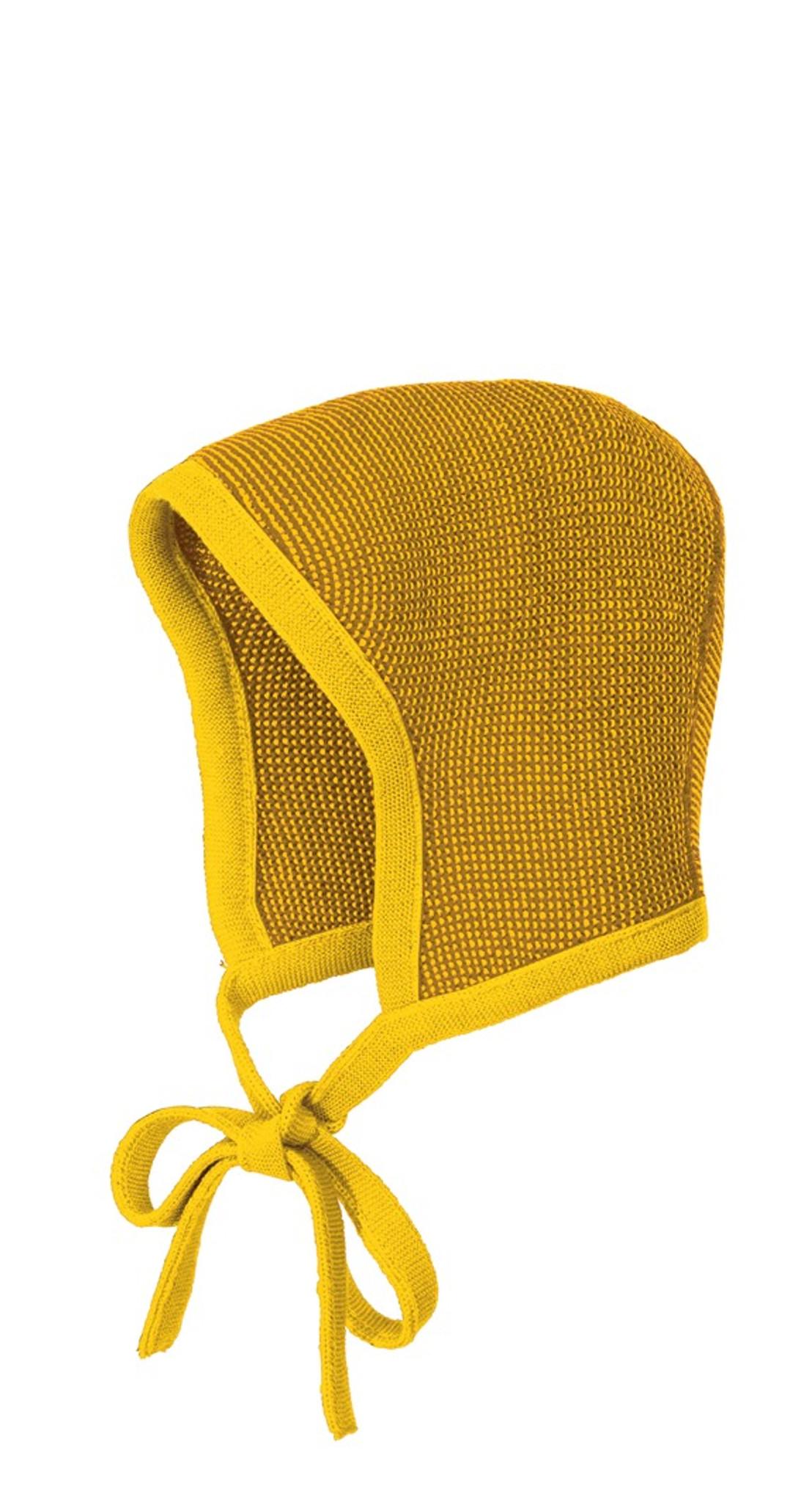 ENGEL Hat 100/% MERINO WOOL baby newborn organic virgin new fleece bonnet winter