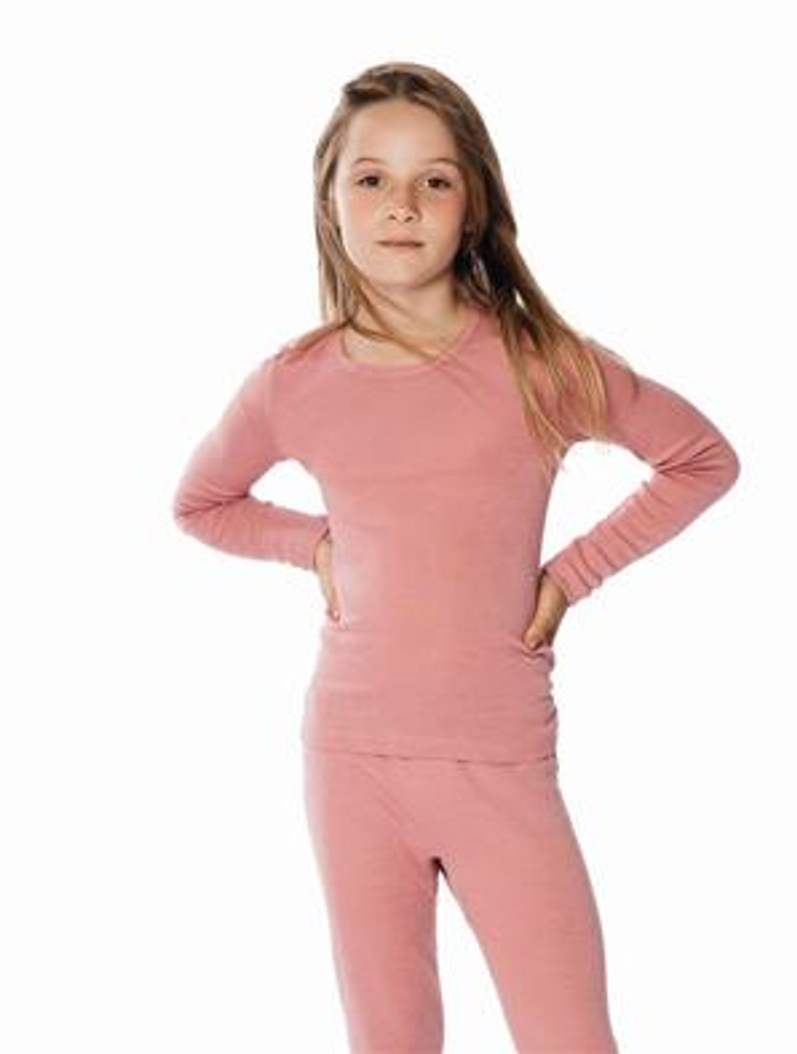 LIVING CRAFTS Bodysuit MERINO WOOL SILK baby top organic sheep sleepwear thermal