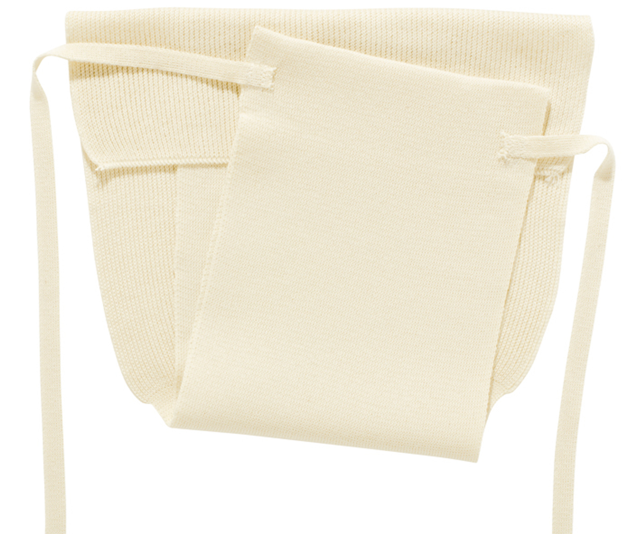 a0a12a8bb131 Disana Organic Cotton Tie Nappy (Pack of 3) - Little Spruce Organics