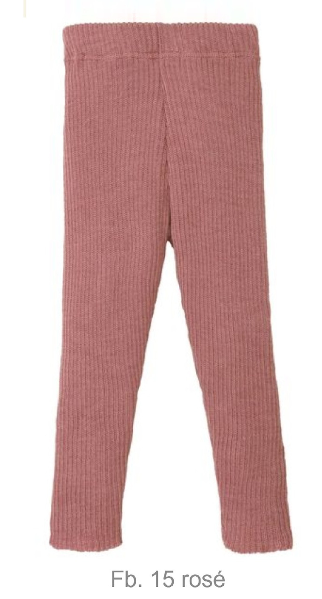 100/% super soft Merino Wool Pants for children