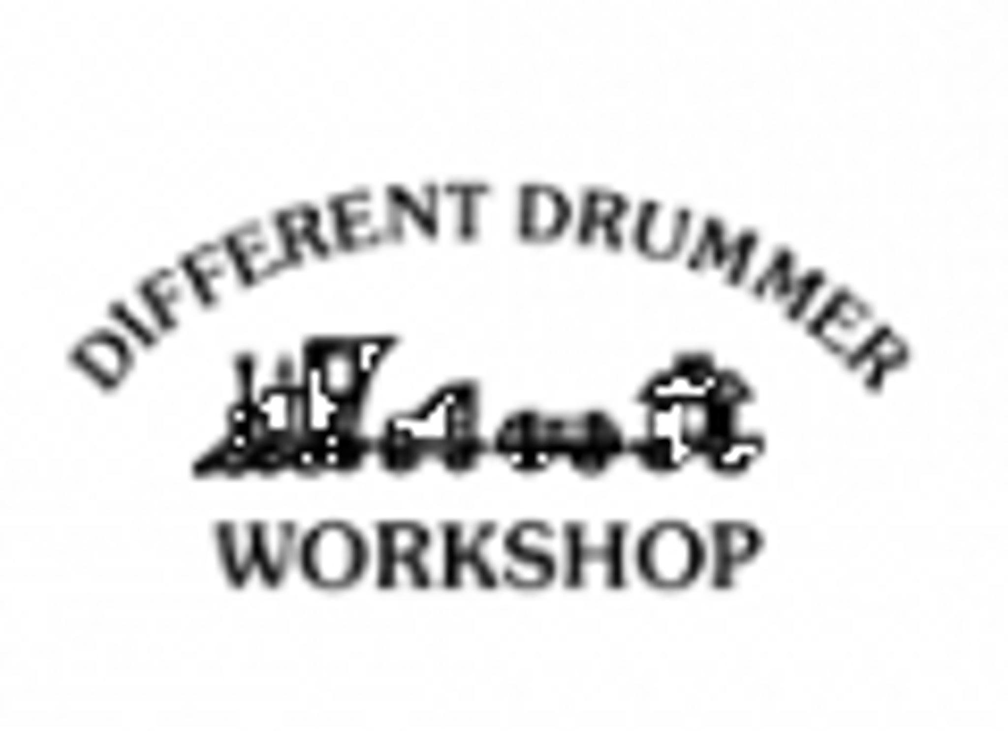 Different Drummer Workshop