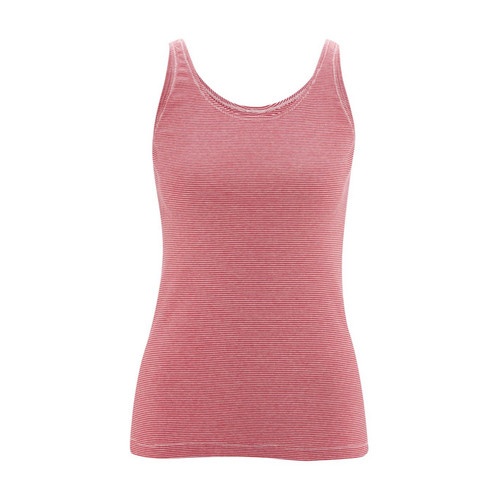 Women's Organic Cotton Top