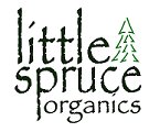 Little Spruce Organics