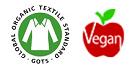 gots-vegan70.png