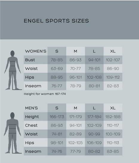 sizing-chart-engel-sport.png