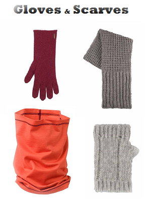 womens-gloves-1.png