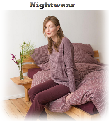 womens-nightwear-1.png