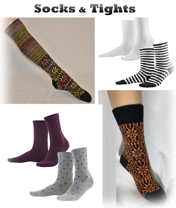 womens-socks-1.png