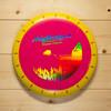 XT Nova - Neighborhood Fundraiser Disc