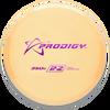 Prodigy PA2 (350g)