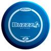 Discraft Buzzz (Elite Z)