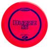 Discraft Buzzz SS (Elite Z)