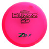 Discraft Buzzz SS (Z FLX)